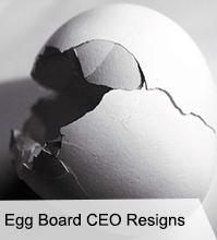 VegNews.EggBoard.png