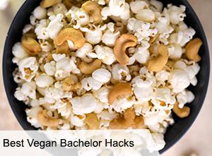 VegNews.VeganBachelorHacks.png
