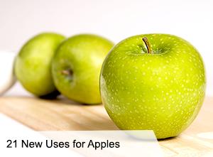 VegNews.Apples