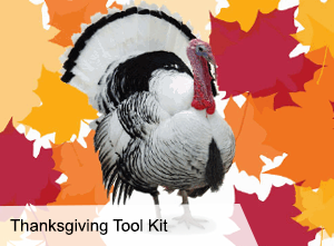 VegNews.ThanksgivingToolKit