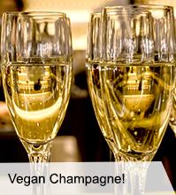 VegNews.Champagne