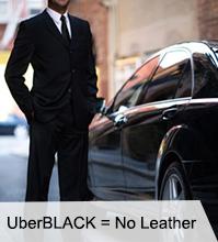 VegNews.UberBlack