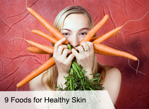 VegNews.HealthySkin