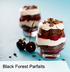 VegNews.BlackForestParfaits
