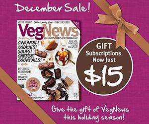 VegNews.HolidaySale.VNL.300x250.12.2015