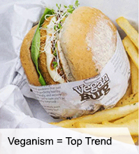 VegNews.VeganismGrowingTrend