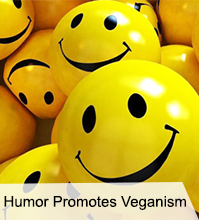 VegNews.Humor