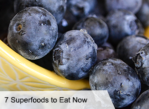 VegNews.Superfoods