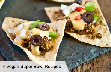 VegNews.4VeganSuperbowlRecipes.KateEchle