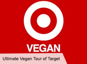 VegNews.Target