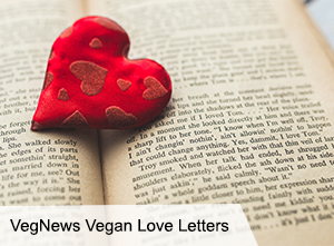 VegNews.LoveLetters