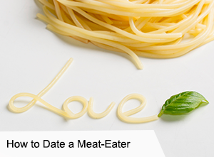 VegNewsletter.DateMeatEater