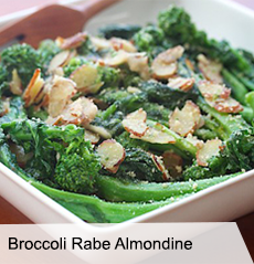 VegNews.BroccoliRabe