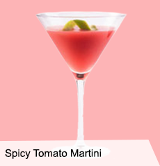VegNews.TomatoMartini