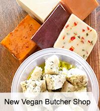 VegNews.ButcherShop