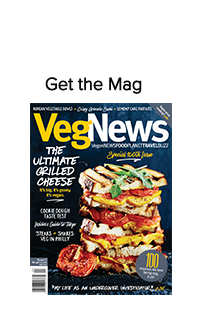 VegNews.VegNewsletter.GetTheMag100