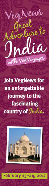 VegNews-Vacation-2016-(India)-160x600