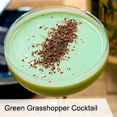 VegNews.Grasshopper