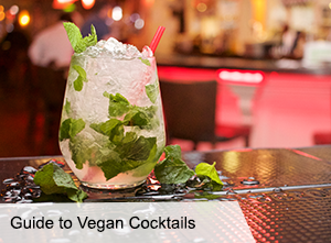 VegNews.Cocktail