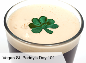 VegNews.StPaddysDay101