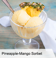 VegNews.PineappleMangoSorbet