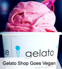 VegNews.GelatoBlue