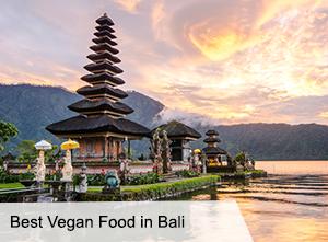 VegNews.Bali