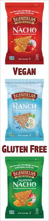 Beanfields.VNRC.160x720.4.2016