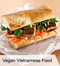 VegNews.VietnameseFood