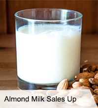VegNews.AlmondMilk