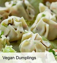 VegNews.VeganDumplings
