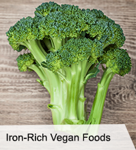 VegNews.Iron