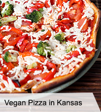 VegNews.KansasPizza