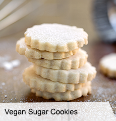 VegNews.SugarCookies""