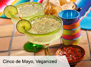 VegNews.CincodeMayo