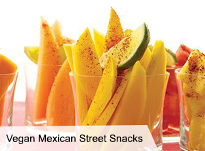 VegNews.MexicanStreetSnacks