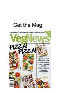 VegNews.VegNewsletter.GetTheMag101