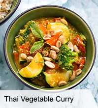 VegNews.ThaiCurry