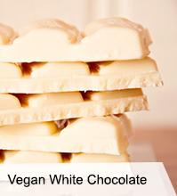 VegNews.WhiteChocolate