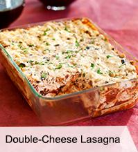 VegNews.Lasagna