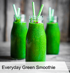VegNews.GreenSmoothie