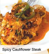 VegNews.CauliflowerSteak