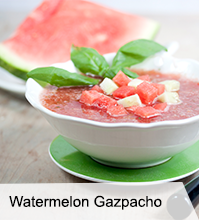 VegNews.WatermelonGazpacho