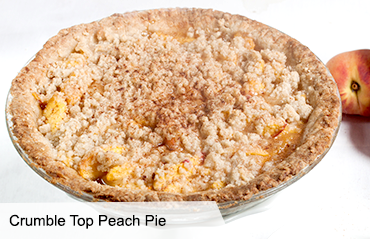 VegNews.PeachPie