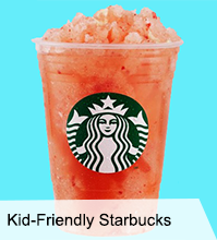 VegNews.KidFriendlyStarbucks
