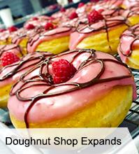 VegNews.DunwellDoughnuts