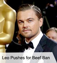 VegNews.DiCaprio