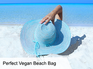 VegNews.BeachBag