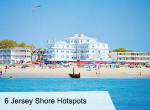 VegNews.JerseyShore