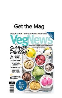 VegNews.VegNewsletter.GetTheMag102